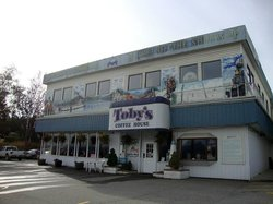 Tobys Restaurant