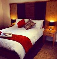 Ardennan House Hotel