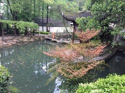 Xingfu Temple