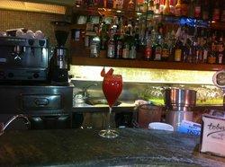 Bar Bertoli