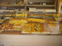 Bakereasy