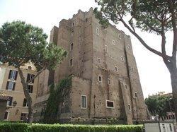 Torre de' Conti