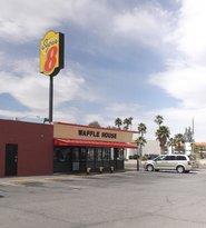 Waffle House 0431