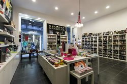 TAMI' Concept Store