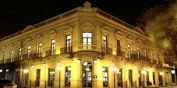 Hotel San Pedro Palace
