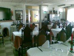 Restaurante O Bacalhau