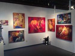 Art Gallery H