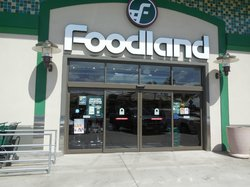 Foodland