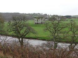 Grennan Castle