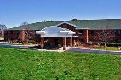 Holiday Inn Express Hotel & Suites Cedartown
