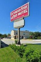 La Place Motel