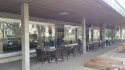 Cafe - Restaurant Denkbar