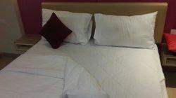 Serela Mangga Besar Hotel