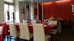 Restaurant D'el Rei