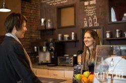Cit Cafe