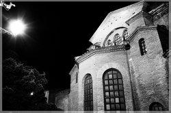 Silvia Giogoli - Ravenna Tour Guide