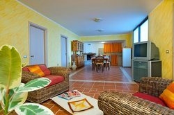 Bed And Breakfast Villetta Anna