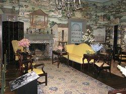 Winterthur Museum & Country Estate