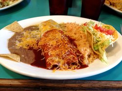 Estrada's Restaurant