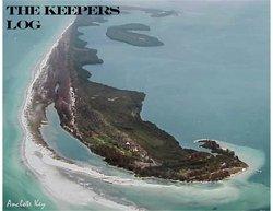 Anclote Key Preserve State Park