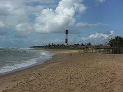 Subauma Beach