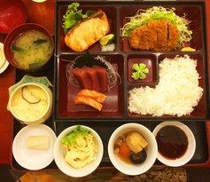 Sushi Dokoro Yutaka