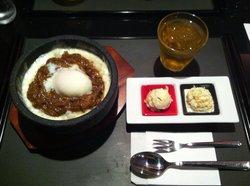 Sapporo Tokunou Curry