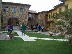 Ristorante Janas Village