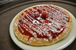 Cypress Breakfast House