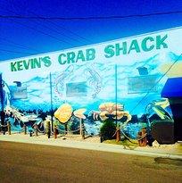 Kevin's Crab Shack