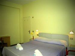 Hotel Grazia