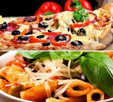 Pizzeria La Parolaccia