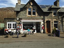St Fillans Village Store