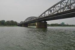 Trang Tien Bridge