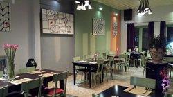 Ru Pho Bar