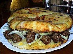 Romansa Cafe Restaurant
