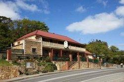 Royal Oak Hotel Clarendon