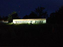 Restoration Park