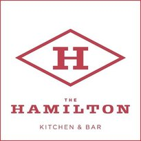 ‪The Hamilton Kitchen & Bar‬