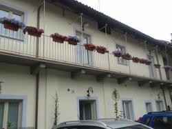 Residence La Mela Reale