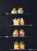 SushiSushi