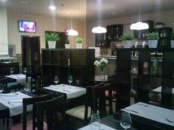 Restaurante De Miguel