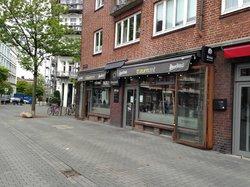 Traumzeit Hamburg