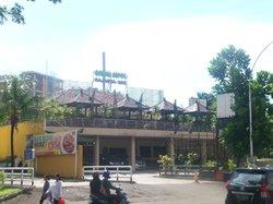 Bakmi Japos