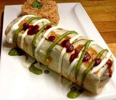 Chacho's Restaurant