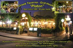 Platon Taverna