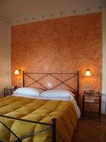Hotel Sangallo B&B