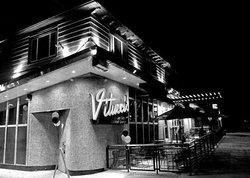 Vitucci's Cocktail Lounge