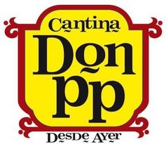 Cantina Don PP