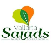 Vallarta Salads